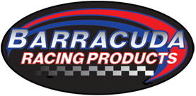 Barracuda Racing Products